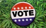 Elections américaines : le grand gagnant pourrait être… le cannabis