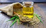 Les différents types d'huile de cannabis
