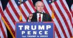 Trump choisit un opposant au cannabis comme Procureur Général