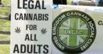 Le British Medical Journal appelle à la légalisation des drogues
