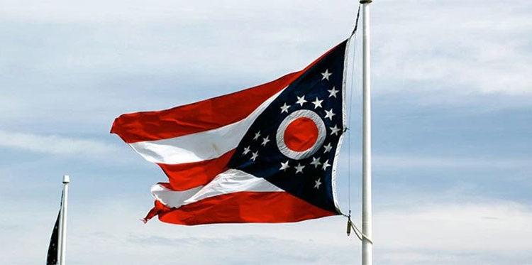 Décriminalisation du cannabis en Ohio