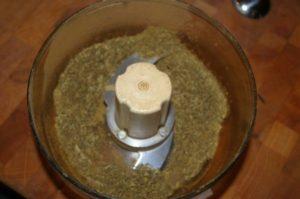 beurre-de-marrakech