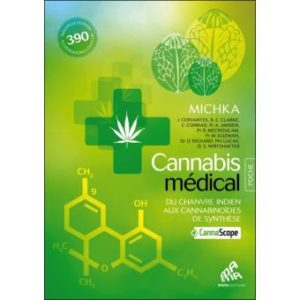 cannabis-medical
