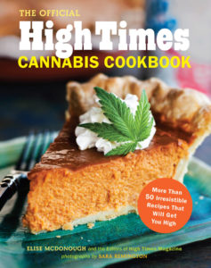 high-times-cooking-bookj