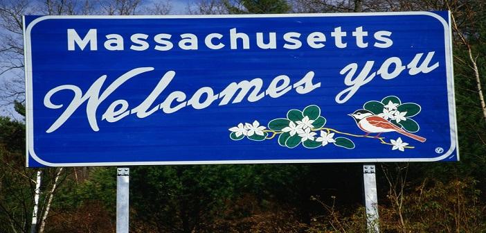 Massachusetts cannabis