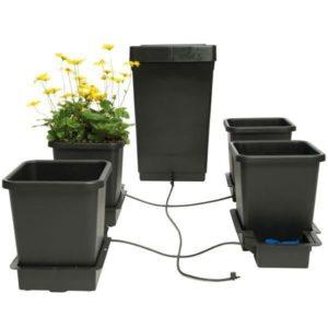 autopot-4-pots-15-system-kit-reservoir