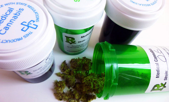 Cannabis Allemagne