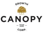 Canopy Growth , la multinationale canadienne du cannabis