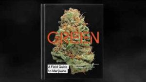Guide sur le cannabis