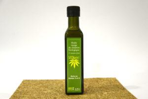 huile-de-chanvre-alimentaire