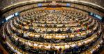 Conférence sur le cannabis médical au Parlement Européen : l'Irlande prend le devant de la scène