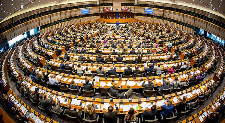 Conférence sur le cannabis au Parlement Européen