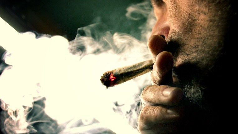A quoi s'attendre quand on fume du cannabis