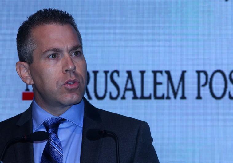 Israël dépénalise le cannabis
