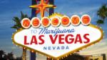 Le Nevada devrait bannir le cannabis des substances dopantes