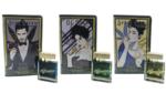 Reefer Madness, la ligne de parfum au cannabis