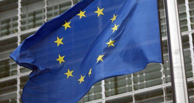 Cannabis médical dans l'union Européene