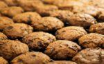 Distribution de space cookies dans une église de l'Indiana