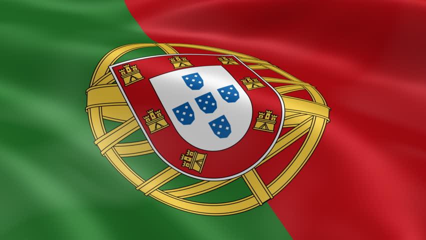 Portugal proposition de loi cannabis thérapeutique et récréatif