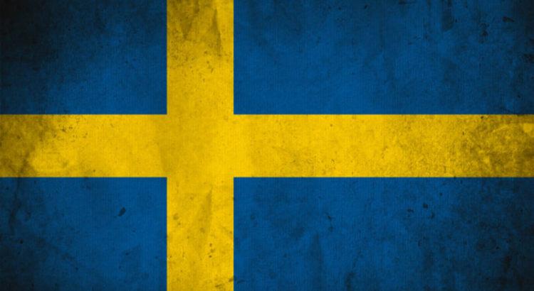 Suède, deux patients autorisé a calmer leur maux avec de la beuh
