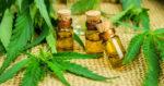 7 bienfaits de l'huile de cannabis