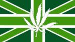 En 5 ans, les Cannabis Social Clubs ont conquis le Royaume Uni
