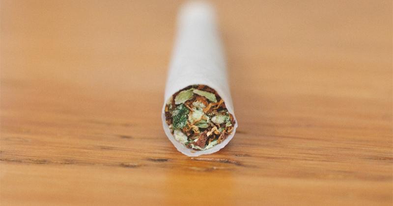 Réduire sa tolérance au cannabis