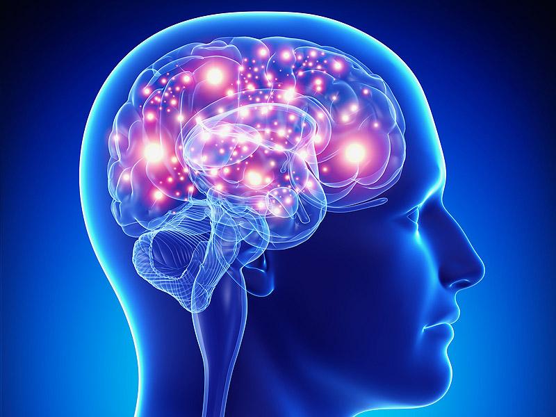 Des neurologues irlandais étudient l'impact du cannabis sur l'épilepsie