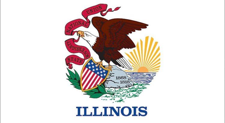 L'Illinois en passe de légaliser le cannabis récréatif
