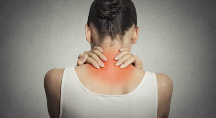 Lancement d'une étude clinique sur la fibromyalgie