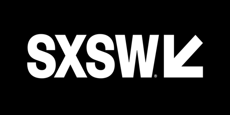Le cannabis Omnisprésent au South By Southwest