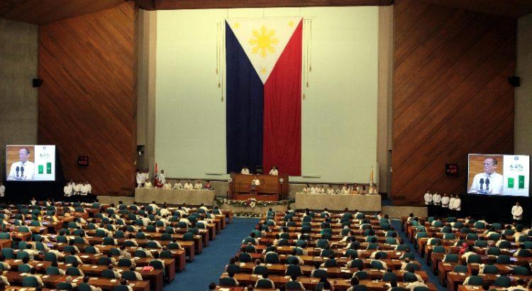 Les députés phillipins approuvent le cannabis médical