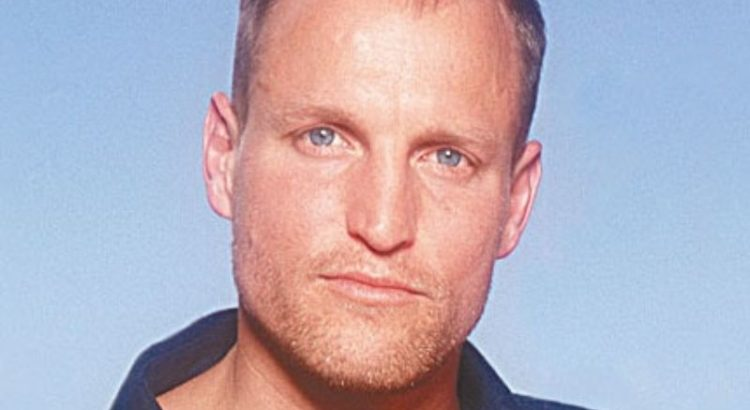 Woody Harrelson ne fume plus de weed