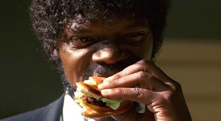 Recette du Big Kahuna Burger