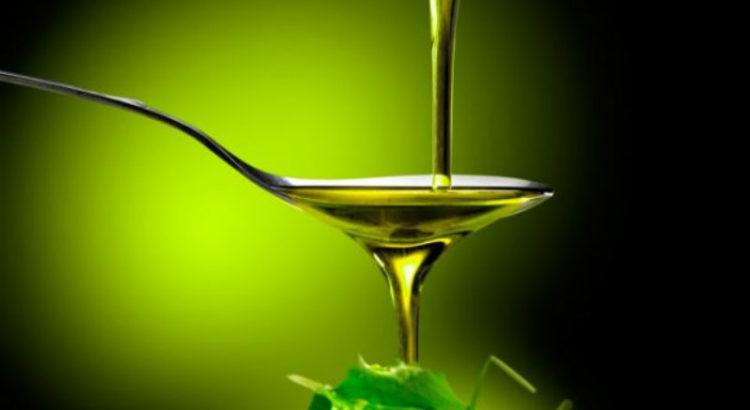 Chypre distribuera gratuitement de l'huile de cannabis pour les cancéreux en phase terminale