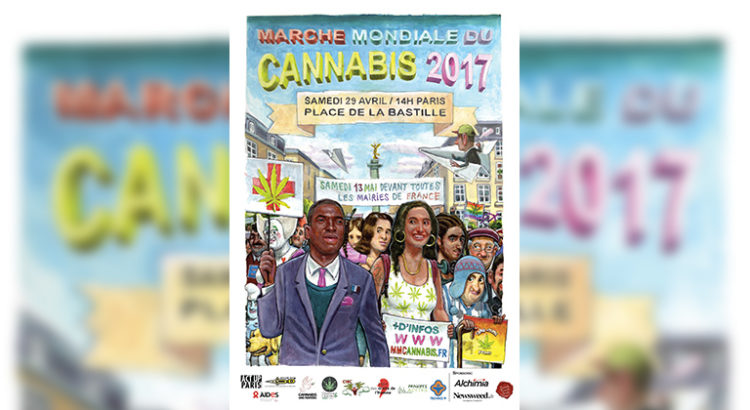 marche-mondiale-cannabis-2017