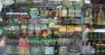 Californie : des produits à base de cannabis pourraient bientôt être interdits