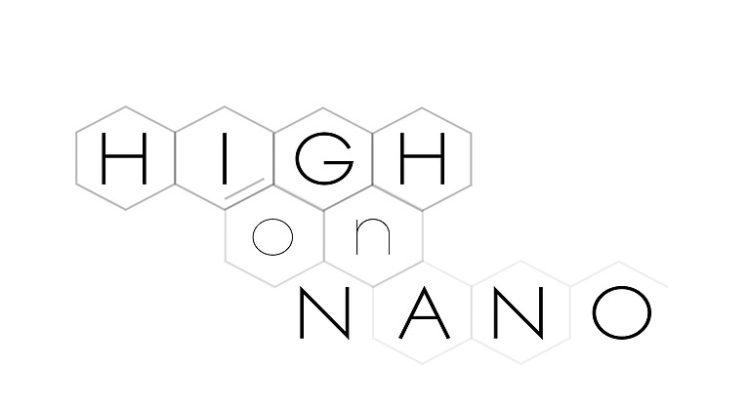 High on Nano