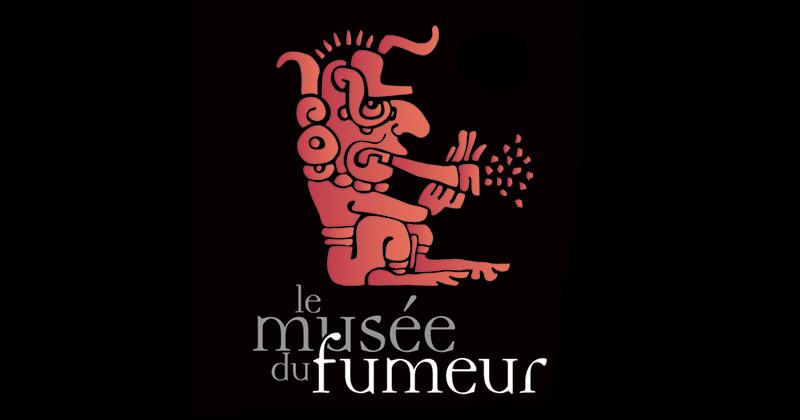 Musée du fumeur à Paris