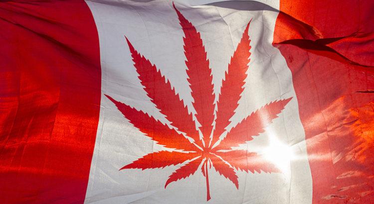 quebec-refractaire-legalisation