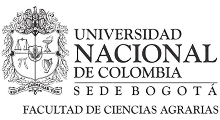 L'Université Nationale de Colombie va donner des cours de culture de cannabis