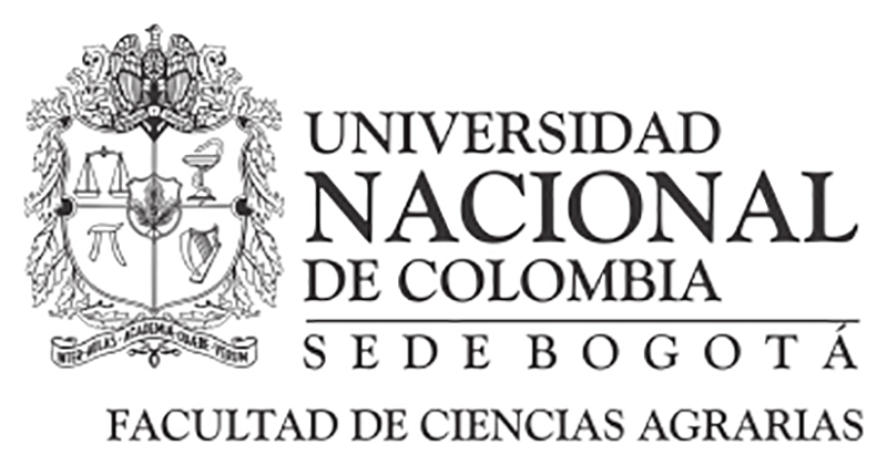 L'Université Nationale de Colombie va donner des cours de culture de cannabis