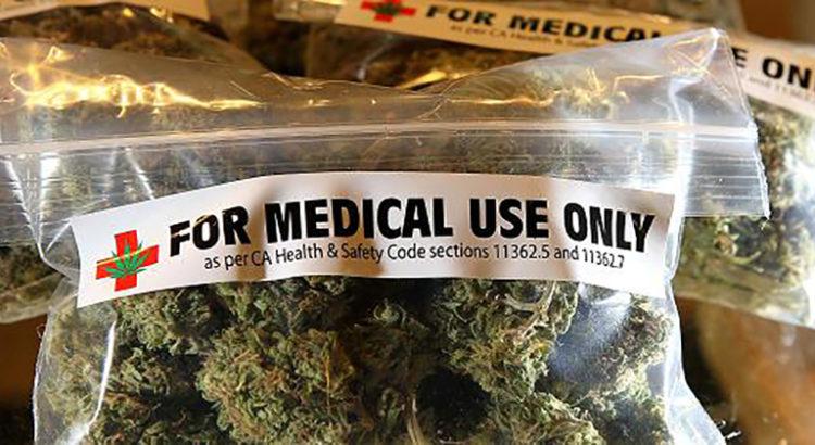 Le gouverneur de Floride vote en faveur du cannabis médical
