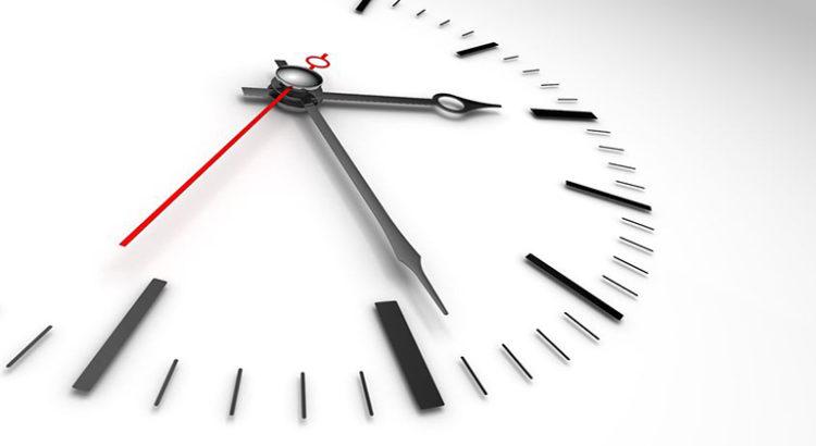 Pourquoi le cannabis ralentit la perception du temps?
