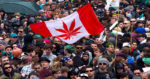 Canada : La légalisation du cannabis respectera-elle les conventions internationales ?