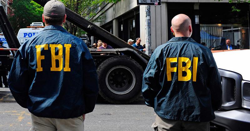 Des données du FBI révèlent que la violence criminelle a baissée depuis la légalisation dans l'Etat de Washington