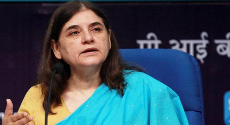Inde - Une ministre propose de légaliser le cannabis thérapeutique