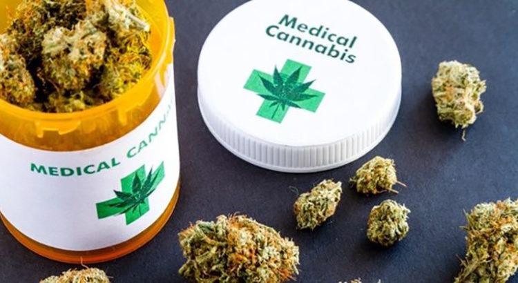 Irlande - Le Comité de Santé rejette le projet de loi sur le cannabis médical