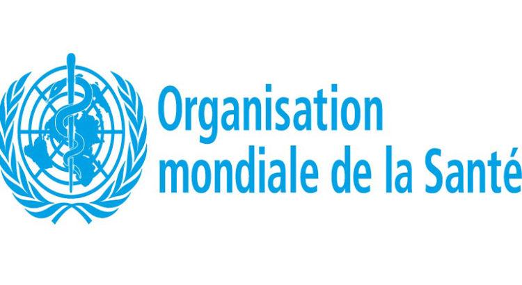 L'ONU et l'OMS demandent une décriminalisation mondiale des drogues