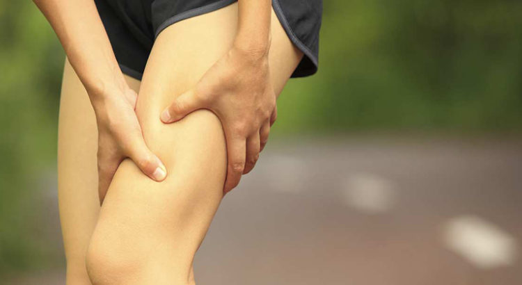 Une étude française montre l'efficacité du cannabis contre le syndrome des jambes sans repos (SJSR)